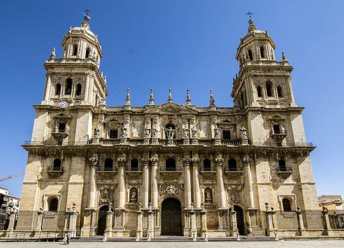 catedral jaen e1630314843457