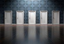 invento jaen puertas