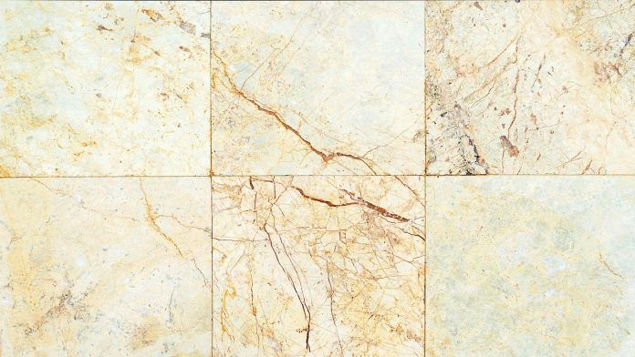marble 2362265 1280