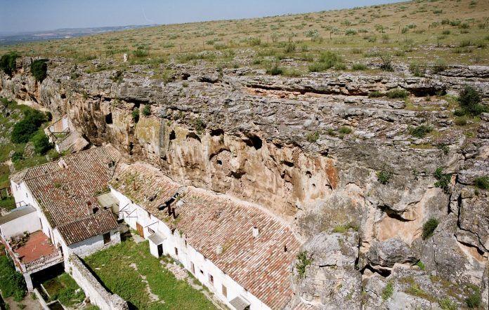 oppidum giribaile